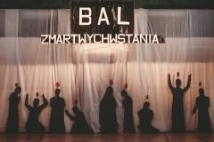 Bal_Zmart_2018---1