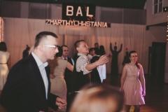 Bal_Zmart_2018-115