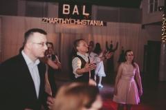 Bal_Zmart_2018-116