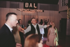 Bal_Zmart_2018-117