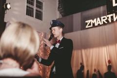 Bal_Zmart_2018-143