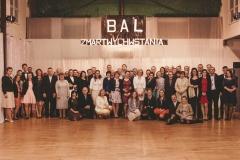 Bal_Zmart_2018-72