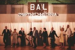 Bal_Zmart_2018-96